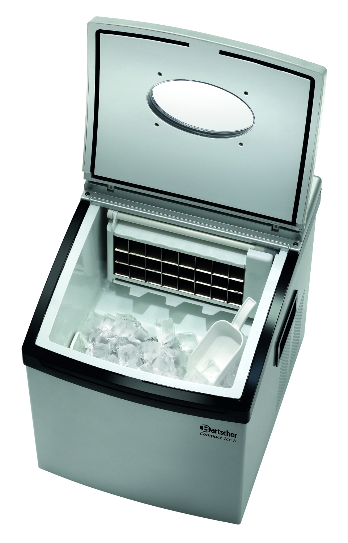 """Eiswürfelbereiter """"Compact Ice K"""""""