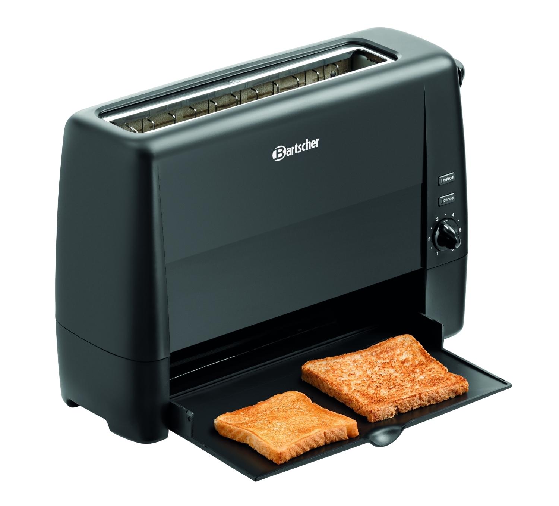 Toaster TS20Sli