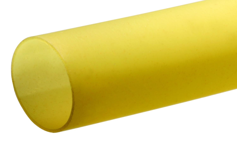 Pasta Matrize für Cannellone Ø25mm