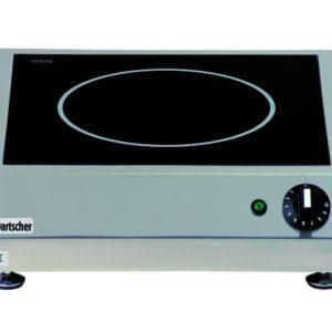 Elektro-Kocher 1K3000 GL