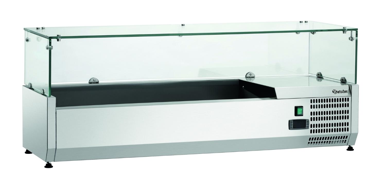 Kühlaufsatz GL3-1200