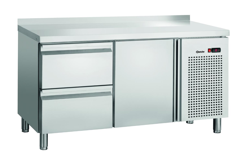 Kühltisch S2T1-150 MA