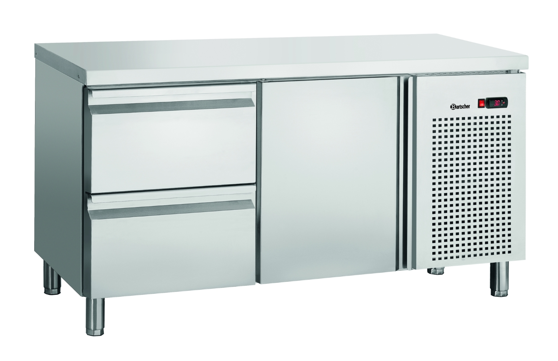 Kühltisch S2T1-150