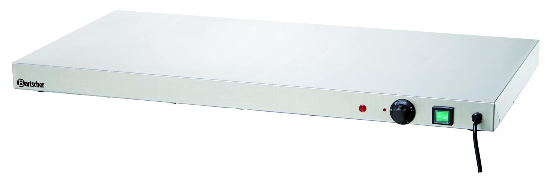 Warmhalteplatte WP450
