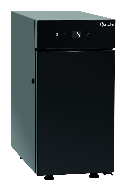 Milch-Kühlschrank KV6L