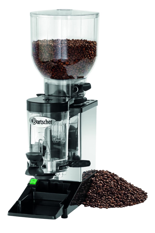 Kaffeemühle Modell Space II