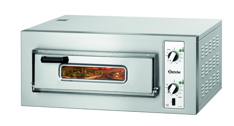 Pizzaofen NT 501