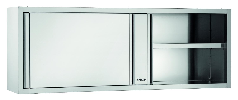 Hängeschrank ST 400, B1800