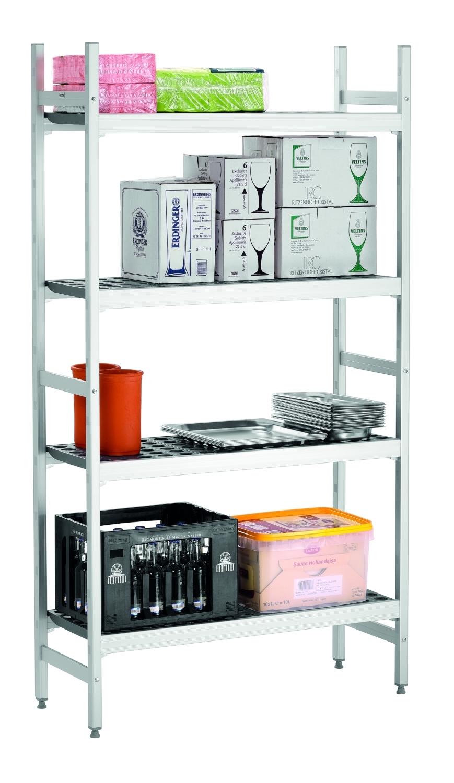 Regalsystem Kit 1, B960