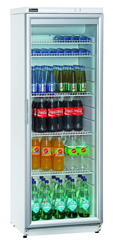 Flaschenkühlschrank 320LN