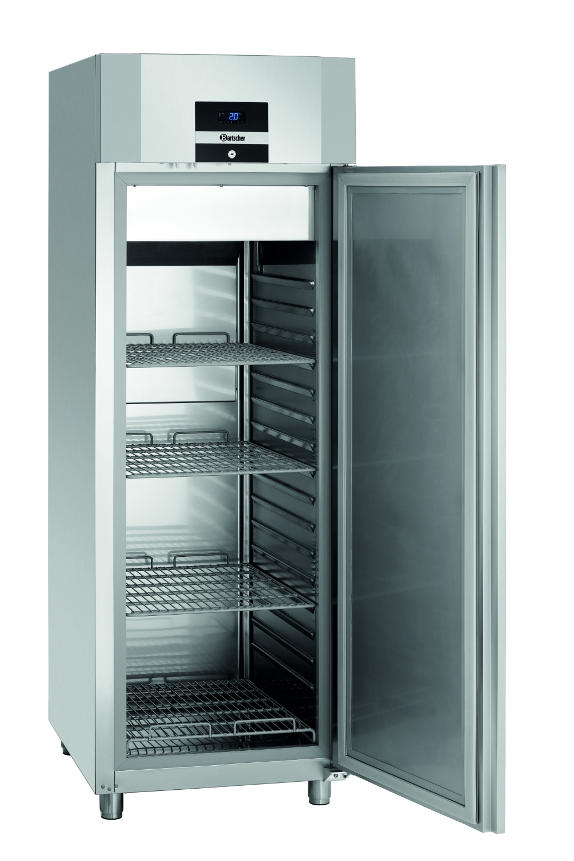 Kühlschrank 700L GN210