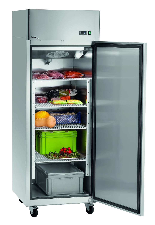 Kühlschrank 670L
