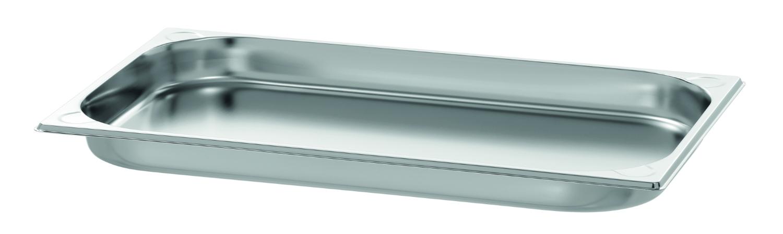 GN-Behälter, 1/1 GN,T40, Basic Line