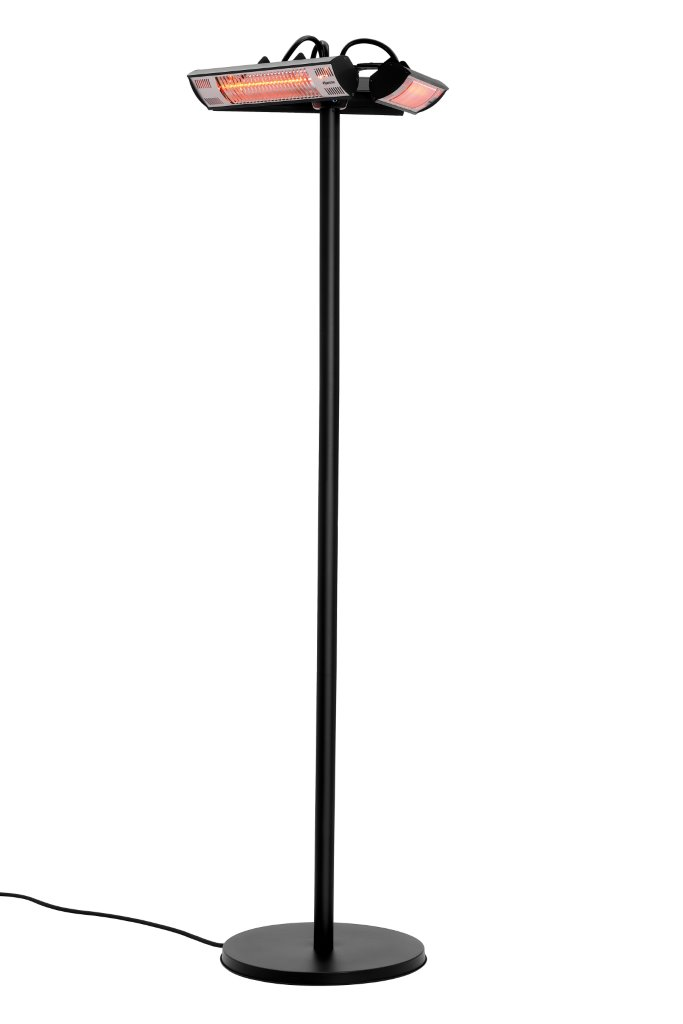 Heizstrahler ST3000 3-E360