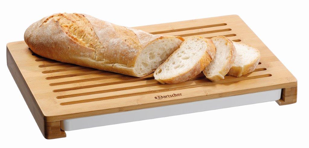Brot-Schneidebrett KSM450
