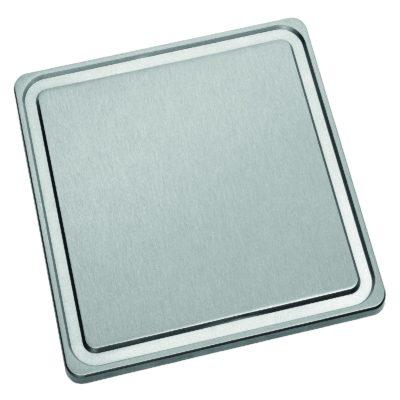 Bratplatte 900-G