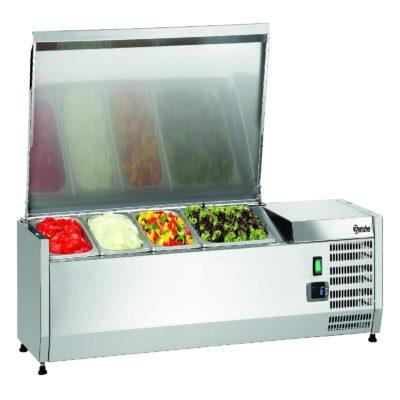 Kühlaufsatz ED3-1200