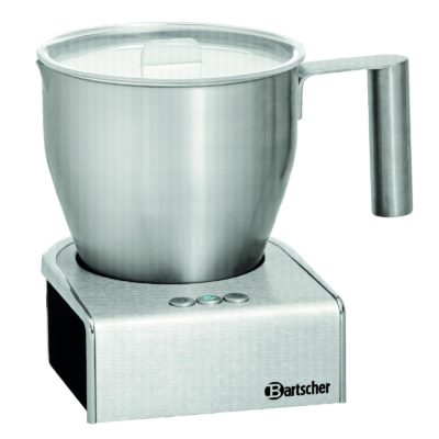 Milchaufschäumer Induktion MSI400