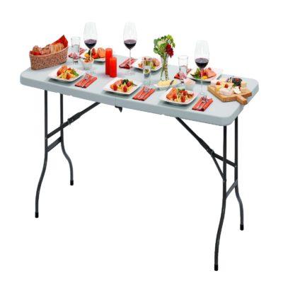 Multi-Tisch 1830-W