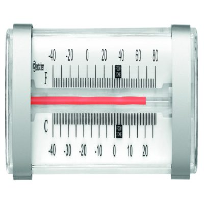 Thermometer A250