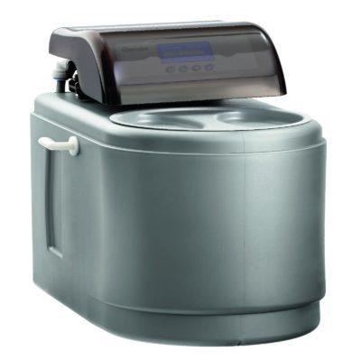 Wasser-Enthärtungsanlage WEH1350
