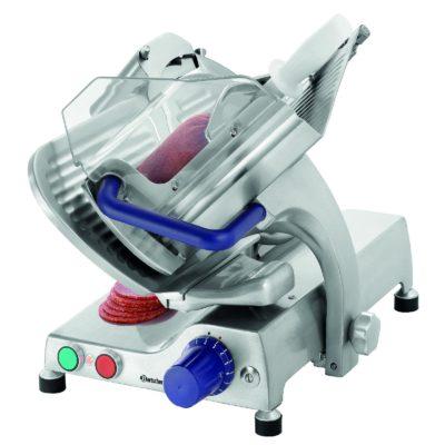 Aufschnittmaschine PRO 250-G